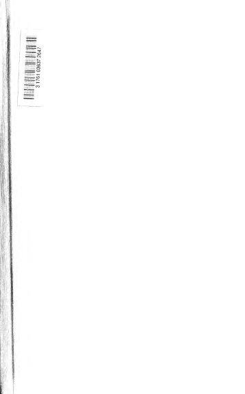Oeuvres complètes, avec des notes et une notice sur la vie de Voltaire
