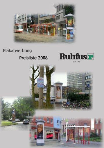 Untitled - Ruhfus