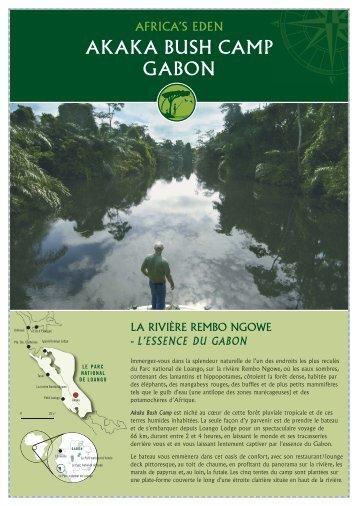 2674 AfricasEden-leaflet 3-Akaka FRA v3 ... - Franck Bougerol