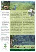2674 AfricasEden-leaflet 3-Akaka FRA v3 ... - Franck Bougerol - Page 2