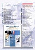 les français libres les français libres - Fondation de la France Libre - Page 2