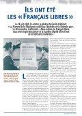 les français libres les français libres - Fondation de la France Libre - Page 3