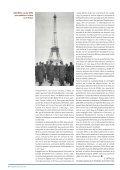 les français libres les français libres - Fondation de la France Libre - Page 6