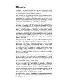 Cartographie des motivations derrière les conflits : la ... - Ipis - Page 3