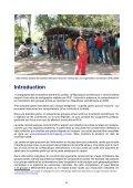 Cartographie des motivations derrière les conflits : la ... - Ipis - Page 6
