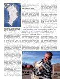 La patrouille en traîneau - Asteria Expeditions - Page 4