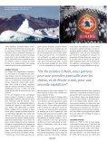 La patrouille en traîneau - Asteria Expeditions - Page 5