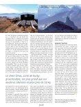 La patrouille en traîneau - Asteria Expeditions - Page 6
