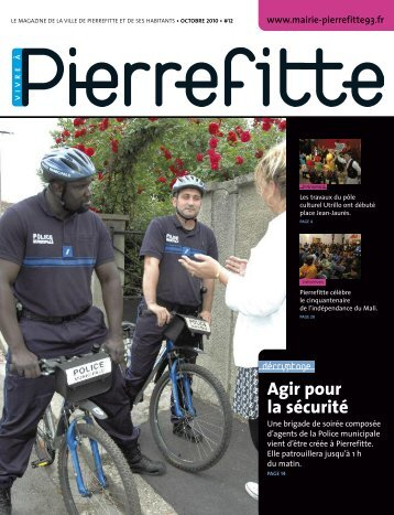 pdf - 6,59 Mo - Mairie de Pierrefitte-sur-Seine