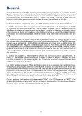 Cartographie des motivations derrière les conflits : le cas de l ... - Ipis - Page 3