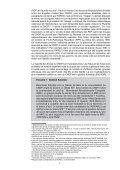 Cartographie des motivations derrière les conflits : le cas de l ... - Ipis - Page 7