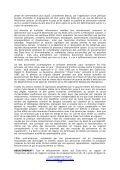 demande du peuple cubain - Cuba Solidarity Project - Page 2