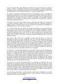 demande du peuple cubain - Cuba Solidarity Project - Page 3