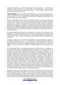 demande du peuple cubain - Cuba Solidarity Project - Page 4