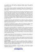 demande du peuple cubain - Cuba Solidarity Project - Page 6