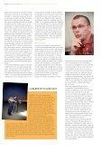 SURVEILLANCE DE LA PLAGE AU CLAIR DE LUNE - Page 3