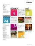 Reflets - Ville de Martigues - Page 2