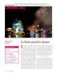 Reflets - Ville de Martigues - Page 5