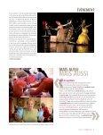 Reflets - Ville de Martigues - Page 6