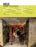 Reflets - Ville de Martigues - Page 7
