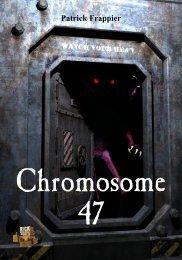 Chromosome 47 - Accueil