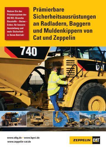 ze_bg_rci_prospekt.pdf - Zeppelin Baumaschinen GmbH