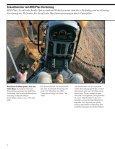 AccuGrade® - Zeppelin Baumaschinen GmbH - Seite 4