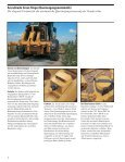 AccuGrade® - Zeppelin Baumaschinen GmbH - Seite 6