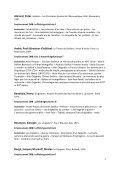Französische Auswahlbibliographie zu Zeppelin - Zeppelin Museum - Page 2