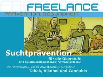 Input Freelance (PDF) - Zepra