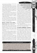 Télécharger Mrtyu, Titan de la Mort en .pdf - Page 2