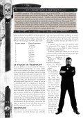 Télécharger Mrtyu, Titan de la Mort en .pdf - Page 3