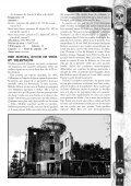 Télécharger Mrtyu, Titan de la Mort en .pdf - Page 4