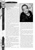Télécharger Mrtyu, Titan de la Mort en .pdf - Page 5