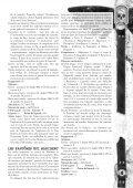 Télécharger Mrtyu, Titan de la Mort en .pdf - Page 6