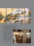 LA CINQUIEME SAISON - Michèle Frank - Page 2