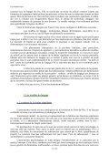 PSYCHOPATHOLOGIE Les Psychoses - Page 2