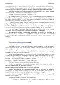 PSYCHOPATHOLOGIE Les Psychoses - Page 3