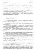PSYCHOPATHOLOGIE Les Psychoses - Page 4
