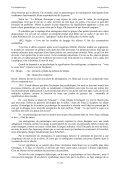 PSYCHOPATHOLOGIE Les Psychoses - Page 5