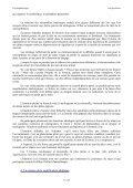 PSYCHOPATHOLOGIE Les Psychoses - Page 6