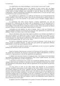 PSYCHOPATHOLOGIE Les Psychoses - Page 7