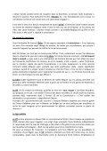 Quo usque tandem abutere, Catilinia, patienta nostra ... - Le cdH - Page 2