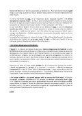 Quo usque tandem abutere, Catilinia, patienta nostra ... - Le cdH - Page 3