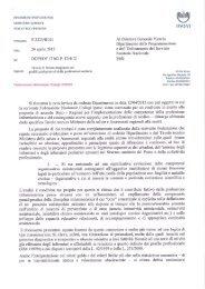 allegato alla nota prot P-2353_III_01.pdf - Ipasvi