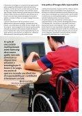 La tecnologia Samsung per l'Unità Spinale dell'Ospedale Niguarda - Page 3
