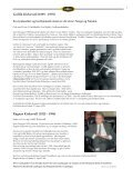 Auksjon 18 A. qe4.0 ferdig - Riibe Mynthandel - Page 5
