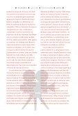 La violencia, ¿fantasía cinematográfica? - Luvina - Page 2
