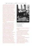 La violencia, ¿fantasía cinematográfica? - Luvina - Page 7