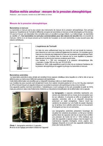 station meteo 868 mhz. Black Bedroom Furniture Sets. Home Design Ideas